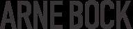 Arne Bock Music Logo